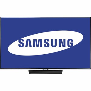 """Samsung 40"""" Class 1080p 60Hz LED Smart Full HDTV - UN40H5500"""