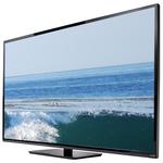 Vizio REFURBISHED E601IA3 60IN 1080P 120HZ RAZOR LED SMART HDTV