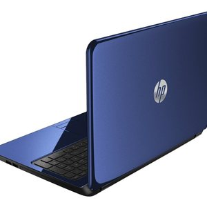 """HP 15-g075nr 15.6"""" Notebook with AMD A6-6310 Processor & Windows 8.1"""
