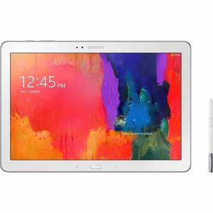 Samsung 12.2 in. Galaxy Note® Pro - 64GB, SM-P9000ZWFXAR White