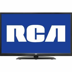 """RCA 32"""" LED TV LED32G45RQ HD"""