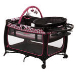 Safety 1st Prelude Stages Play Yard - Giselle