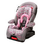Safety 1st ® Alpha Elite™ 65 Convertible Car Seat - Rachel