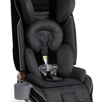 DIONO, LLC Radian RXT Convertible Folding Car Seat - Shadow