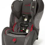 Safety 1st Complete Air Car Seat