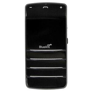 Blue Ant CMT-USEN Commute Voice Control Speakerphone Bluetooth Car Kit