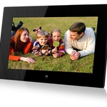 sungale 14.1inFull Function Digital Photo Frame
