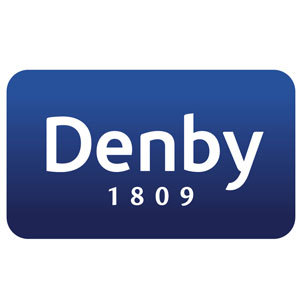 Denby Pottery Company
