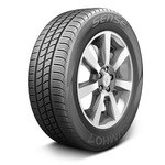Kumho Sense KR26 205/60R16 92H BW All-Season Tire