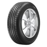 BFGoodrich Advantage T/A - 215/55R17 94V BSW - All Season Tire