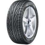Goodyear Assurance TripleTred A/S - P215/60R16 94T VSB - All Season Tire