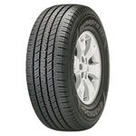 Hankook Dynapro HT RH12 - P245/75R16 109T OWL - All Season Tire