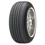 Hankook Optimo H426 - 175/65R15 84H BW - All Season Tire