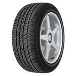Goodyear Eagle RS-A - P205/55R16 89H VSB - All Season Tire