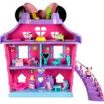 Minnie Mouse Magical Bow Sweet Home by Fisher-Price®
