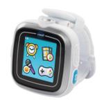 VTech Kidizoom Smartwatch White