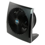 Vornado 673 Medium Flat Panel Air Circulator
