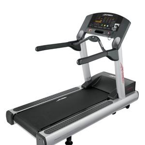 Life Fitness Club Series CST Treadmill