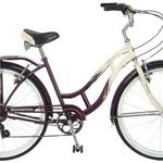 Schwinn 26IN LADIES SANCTUARY 7