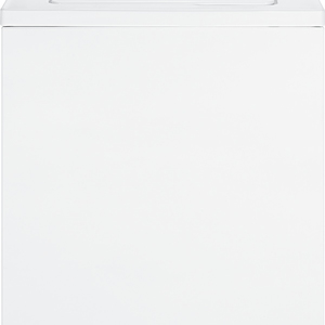 GE 3.8 cu. ft. Top Load Washer - White GTWN4250DWS