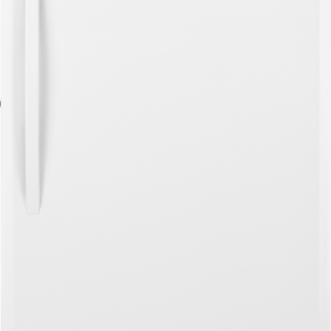 Kenmore 13.8 cu. ft. Upright Freezer - White