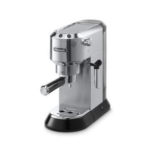 De'Longhi EC680 Dedica 15-Bar Pump Espresso Machine
