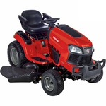 "Craftsman 24HP 54"" Complete Start™ Turn Tight® Garden Tractor - Non CA"