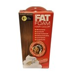 Samy Fat Foam Hair Color N7 Dark Blonde