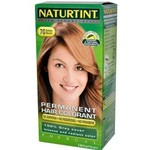 NATURTINT Golden Blonde (7G) 5.6 OZ