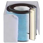 Austin Air Allergy Junior Replacement Filter