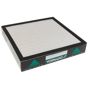 Vornado AQS 15 Replacement HEPA Filter
