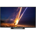"Sharp LC-48LE653U 48-Inch 1080p 60Hz Smart LED TV (2015 Model) [{""size_name"":""48-Inch""}]"