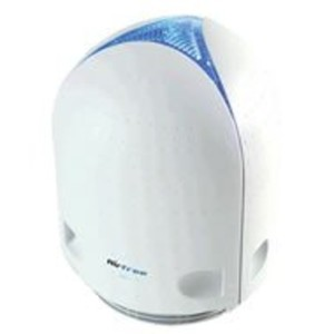 "Airfree P1000 Air Purifier [1, White] [{""style_name"":""White"",""item_package_quantity"":""1""}]"