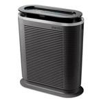 Homedics AF-100 Hepa Air Cleaner
