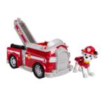 Nickelodeon Marshall's Fire Fightin' Truck