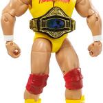WWE Defining Moments™ Hulk Hogan(tm) Figure