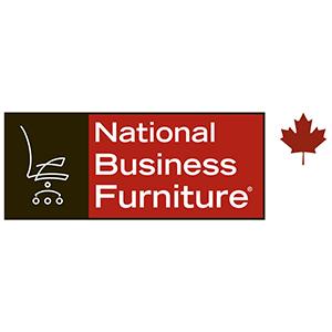 National Business Furniture (CA)