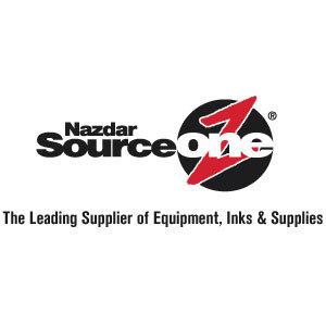 Nazdar SourceOne