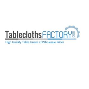 TableclothsFactory