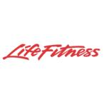 Life Fitness, Inc