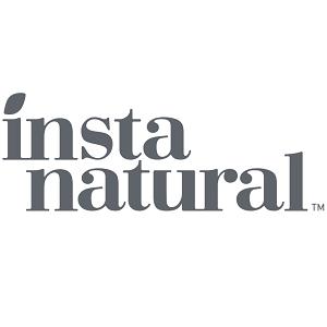 InstaNatural