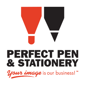 Perfect Pen & Stationery