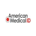 American Medical ID