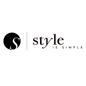 Style Is Simple