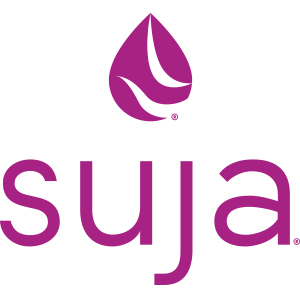 Shop Suja Juice