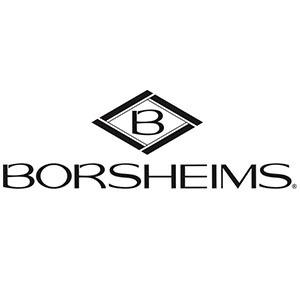 Borsheims Fine Jewelry