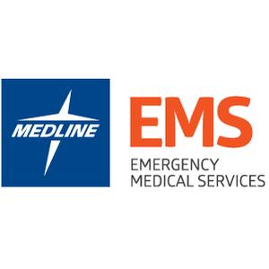 Medline EMS