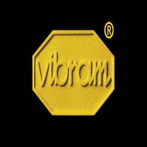 Vibram Corporation