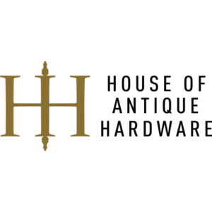 House of Antique Hardware