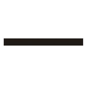 SKECHERS México